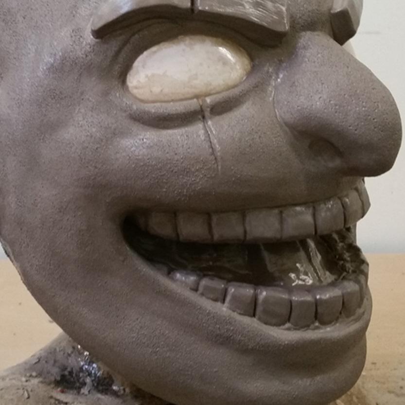goblin-thumbnail