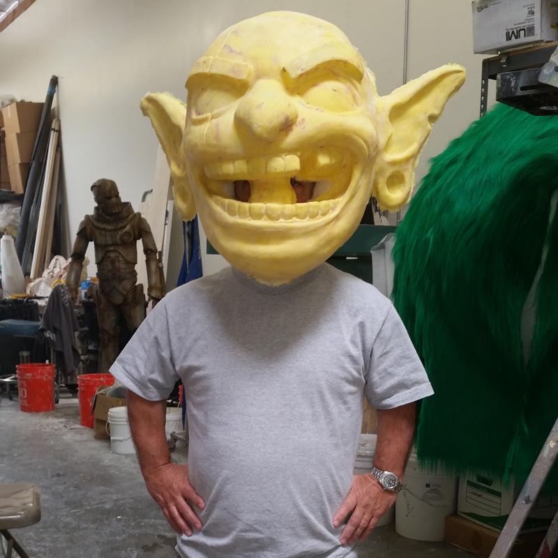 goblin2-website