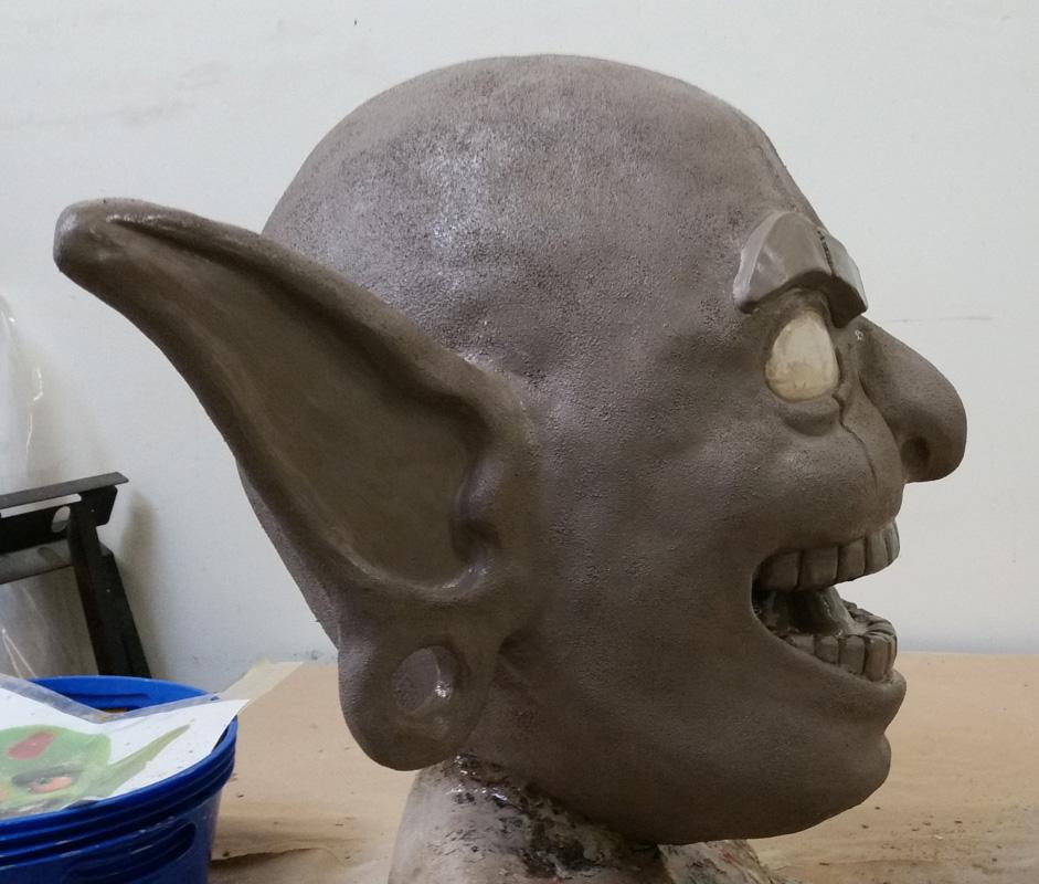 goblin5-website
