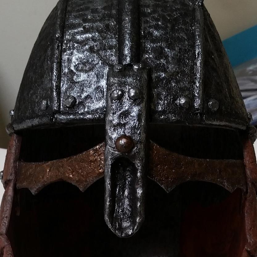 helmet-thumbnail