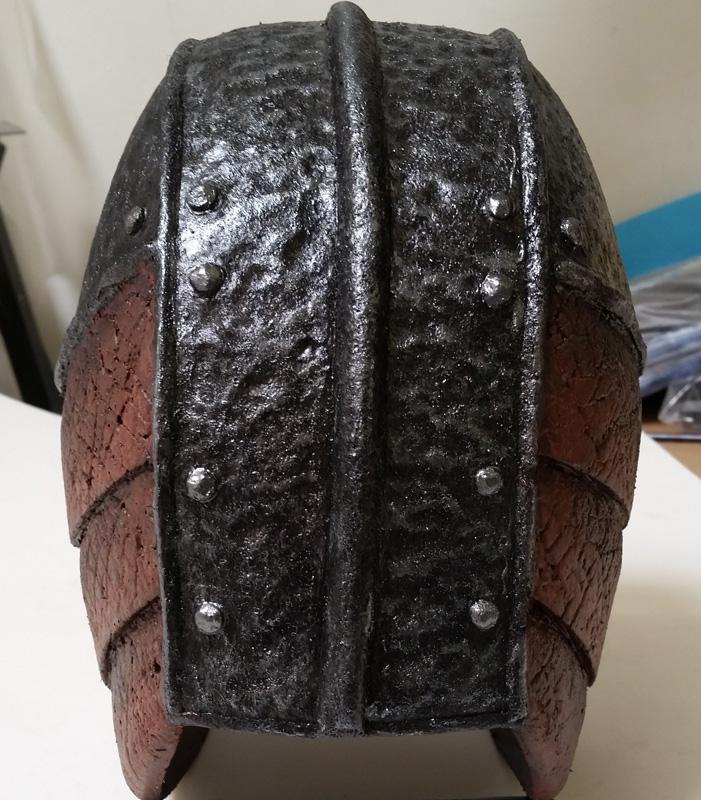 helmet2-website