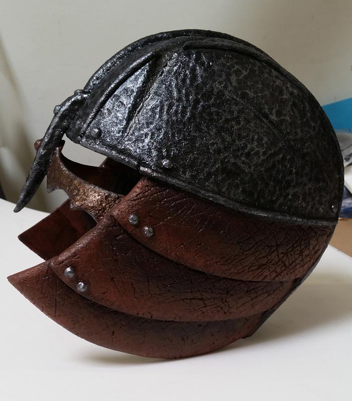 helmet3-website